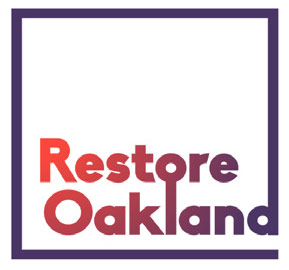 Restore Oakland