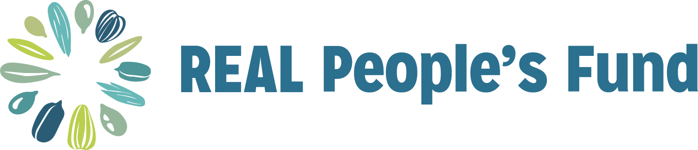 Real Peoples Fund