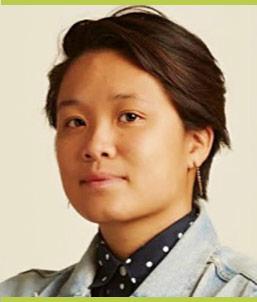 Tash Nguyen
